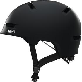 ABUS Scraper 3.0 Helmet concrete grey